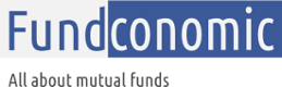 Fundconomic
