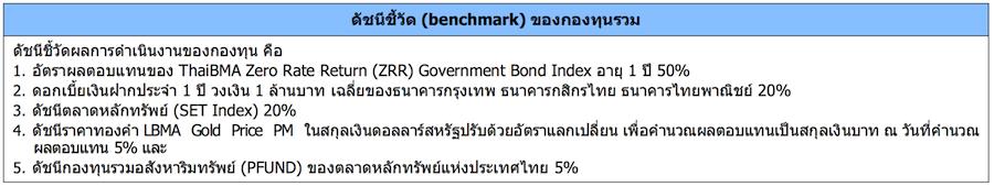 bsenior_benchmark